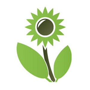 Green waste removal services for garden