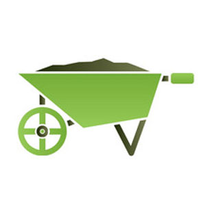 Garden tidy up cleaning services
